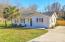 1457 Bexley Street, North Charleston, SC 29405