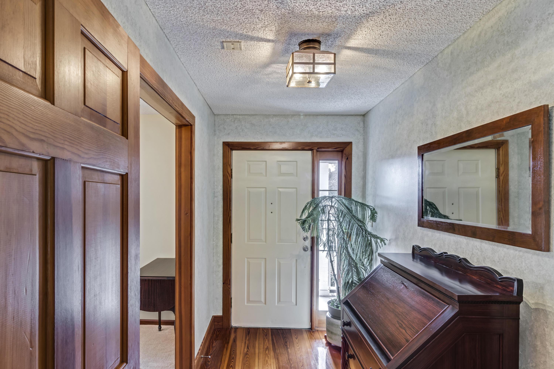 130 Cypress Hill Lane Moncks Corner, SC 29461