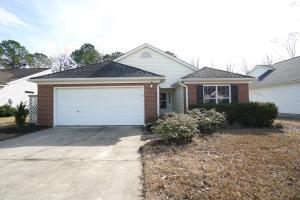 7043 Windmill Creek Road, Charleston, SC 29414