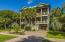 2803 Palm Boulevard, Isle of Palms, SC 29451