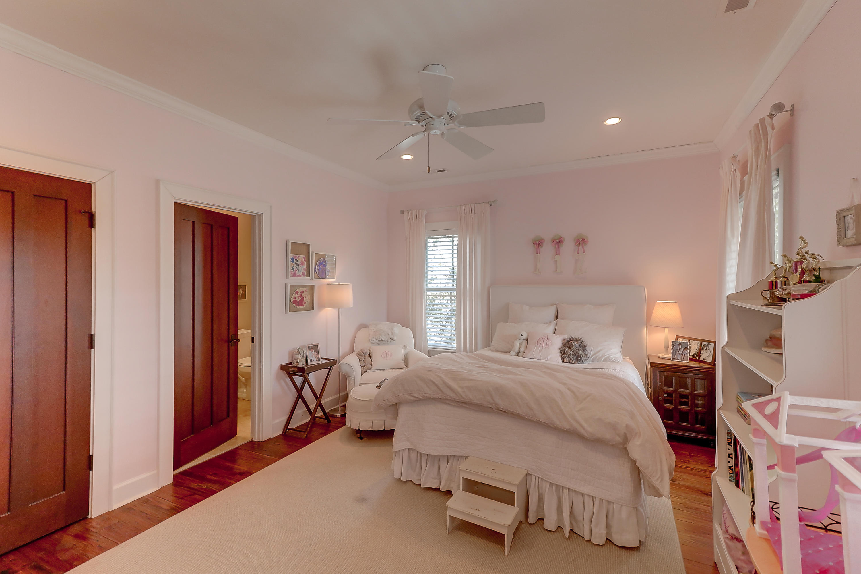 7 William Street Mount Pleasant, SC 29464