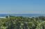 views of Atlantic Ocean