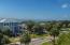 short walk or bike ride to marina