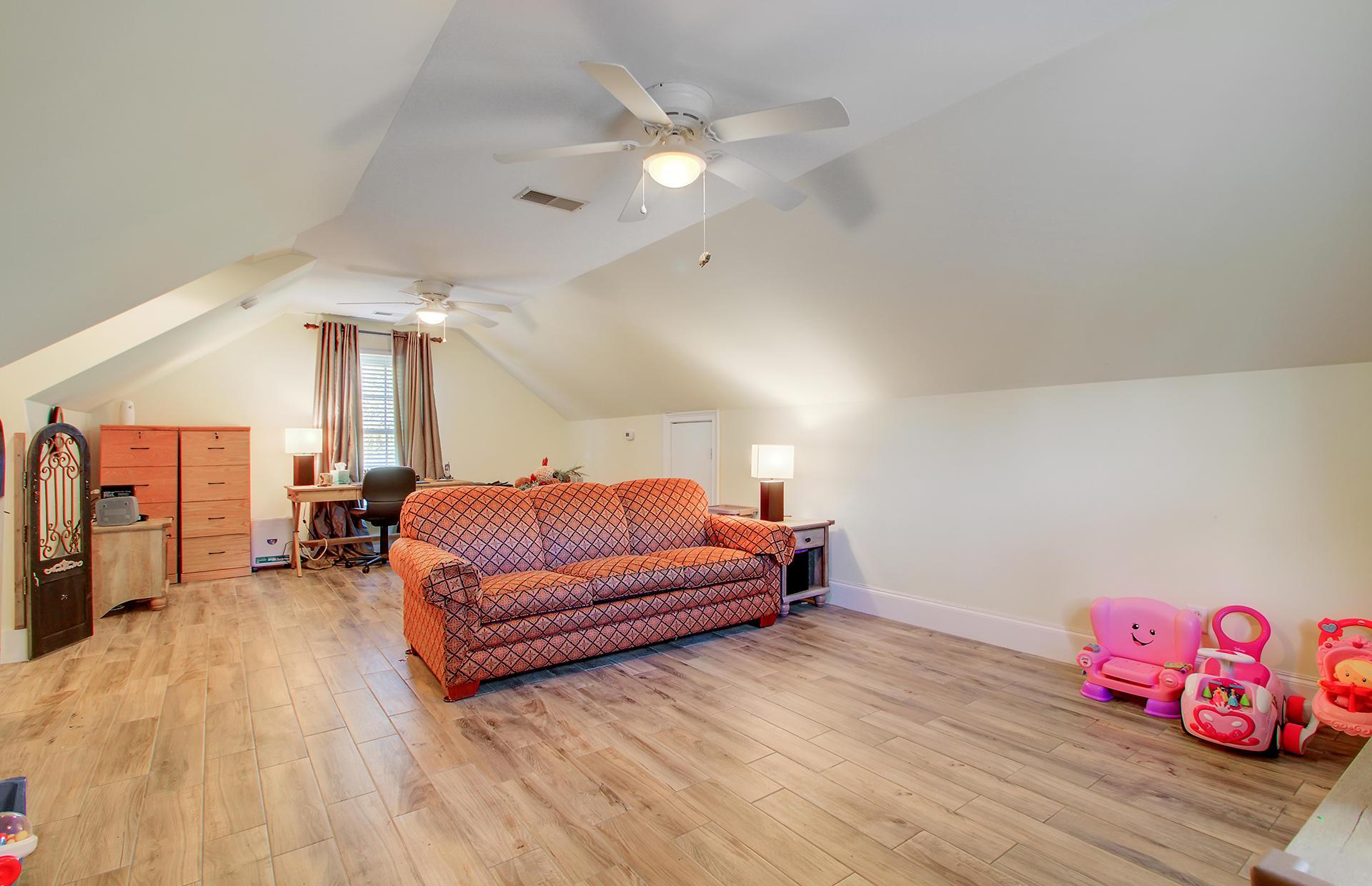 2080 Rookery Lane Charleston, SC 29414