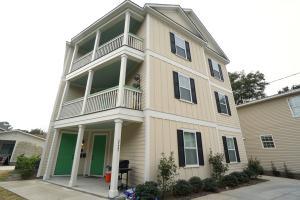 2135 Montford Avenue, Charleston, SC 29403
