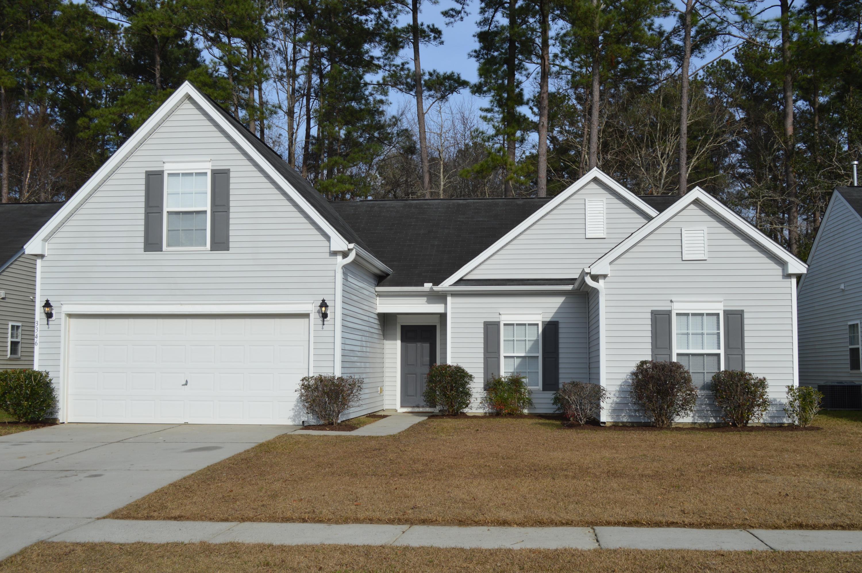 3346 Middlesboro Avenue Summerville, SC 29485