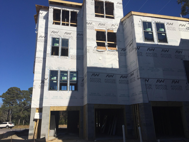 Sullivans Pointe Homes For Sale - 994 Key Colony, Mount Pleasant, SC - 0