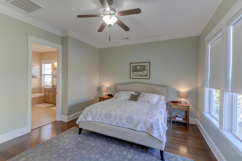 Daniel Island Smythe Park Homes For Sale - 1706 Sailmaker, Charleston, SC - 18