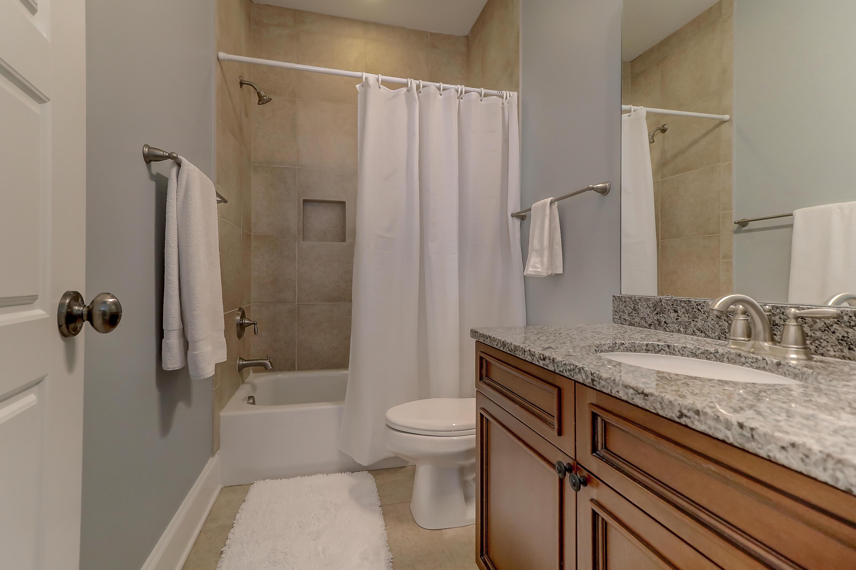 Daniel Island Smythe Park Homes For Sale - 1706 Sailmaker, Charleston, SC - 5