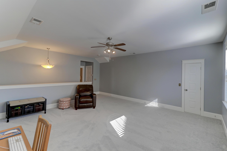 Daniel Island Smythe Park Homes For Sale - 1706 Sailmaker, Charleston, SC - 6