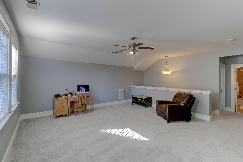 Daniel Island Smythe Park Homes For Sale - 1706 Sailmaker, Charleston, SC - 7