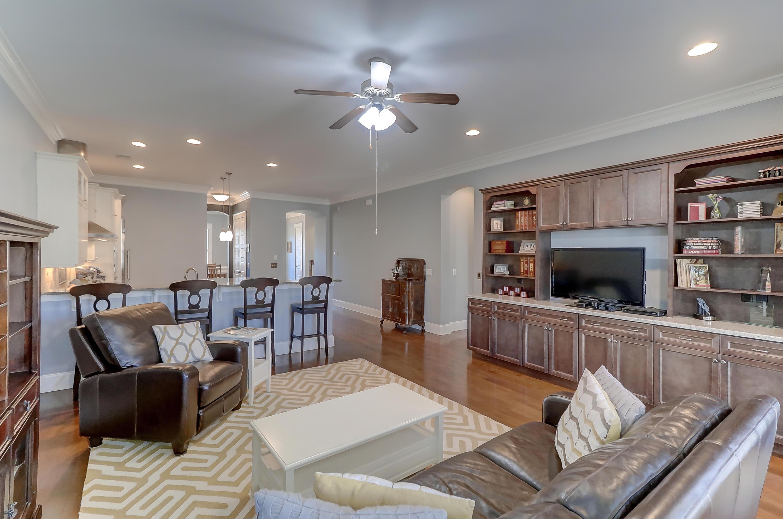 Daniel Island Smythe Park Homes For Sale - 1706 Sailmaker, Charleston, SC - 9