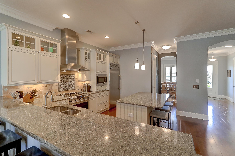Daniel Island Smythe Park Homes For Sale - 1706 Sailmaker, Charleston, SC - 24