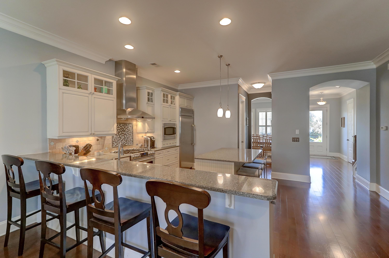 Daniel Island Smythe Park Homes For Sale - 1706 Sailmaker, Charleston, SC - 22