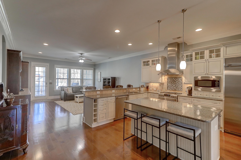 Daniel Island Smythe Park Homes For Sale - 1706 Sailmaker, Charleston, SC - 34