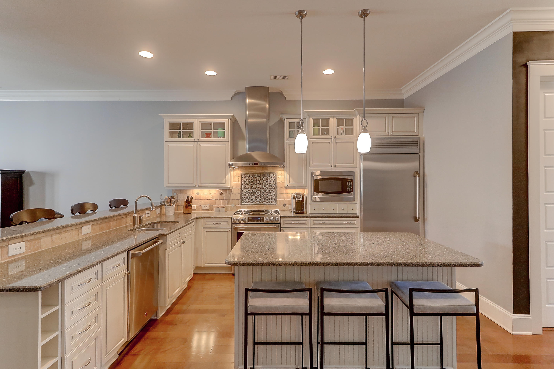 Daniel Island Smythe Park Homes For Sale - 1706 Sailmaker, Charleston, SC - 26