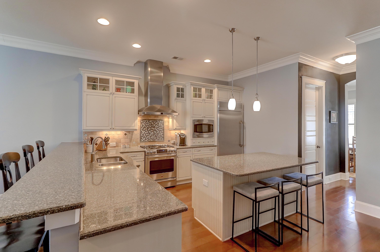 Daniel Island Smythe Park Homes For Sale - 1706 Sailmaker, Charleston, SC - 25