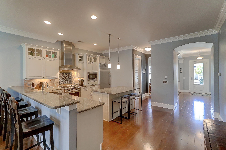 Daniel Island Smythe Park Homes For Sale - 1706 Sailmaker, Charleston, SC - 21
