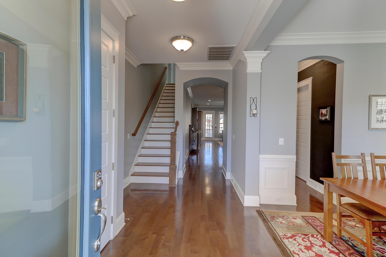 Daniel Island Smythe Park Homes For Sale - 1706 Sailmaker, Charleston, SC - 30