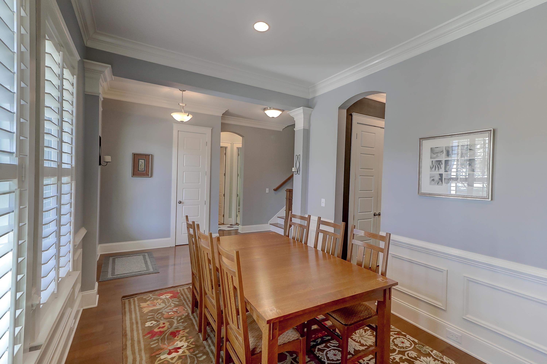 Daniel Island Smythe Park Homes For Sale - 1706 Sailmaker, Charleston, SC - 31
