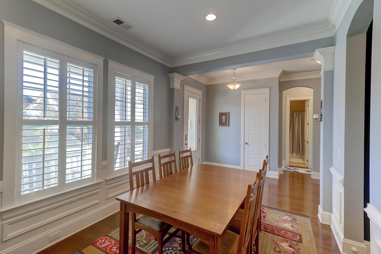 Daniel Island Smythe Park Homes For Sale - 1706 Sailmaker, Charleston, SC - 32