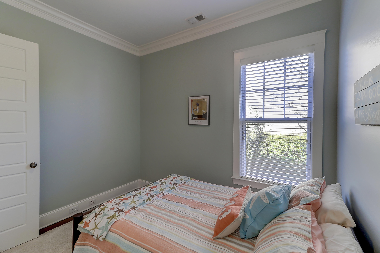 Daniel Island Smythe Park Homes For Sale - 1706 Sailmaker, Charleston, SC - 11