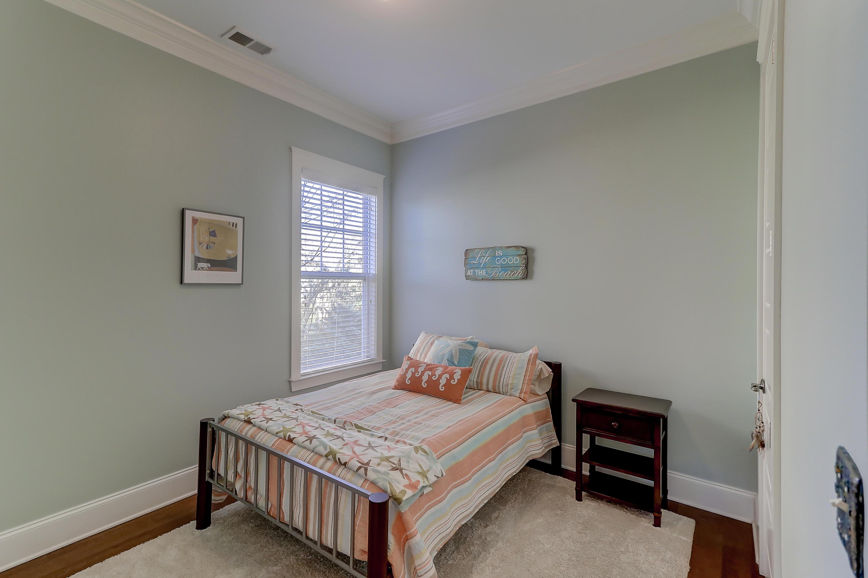 Daniel Island Smythe Park Homes For Sale - 1706 Sailmaker, Charleston, SC - 10