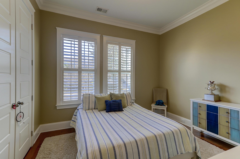 Daniel Island Smythe Park Homes For Sale - 1706 Sailmaker, Charleston, SC - 14