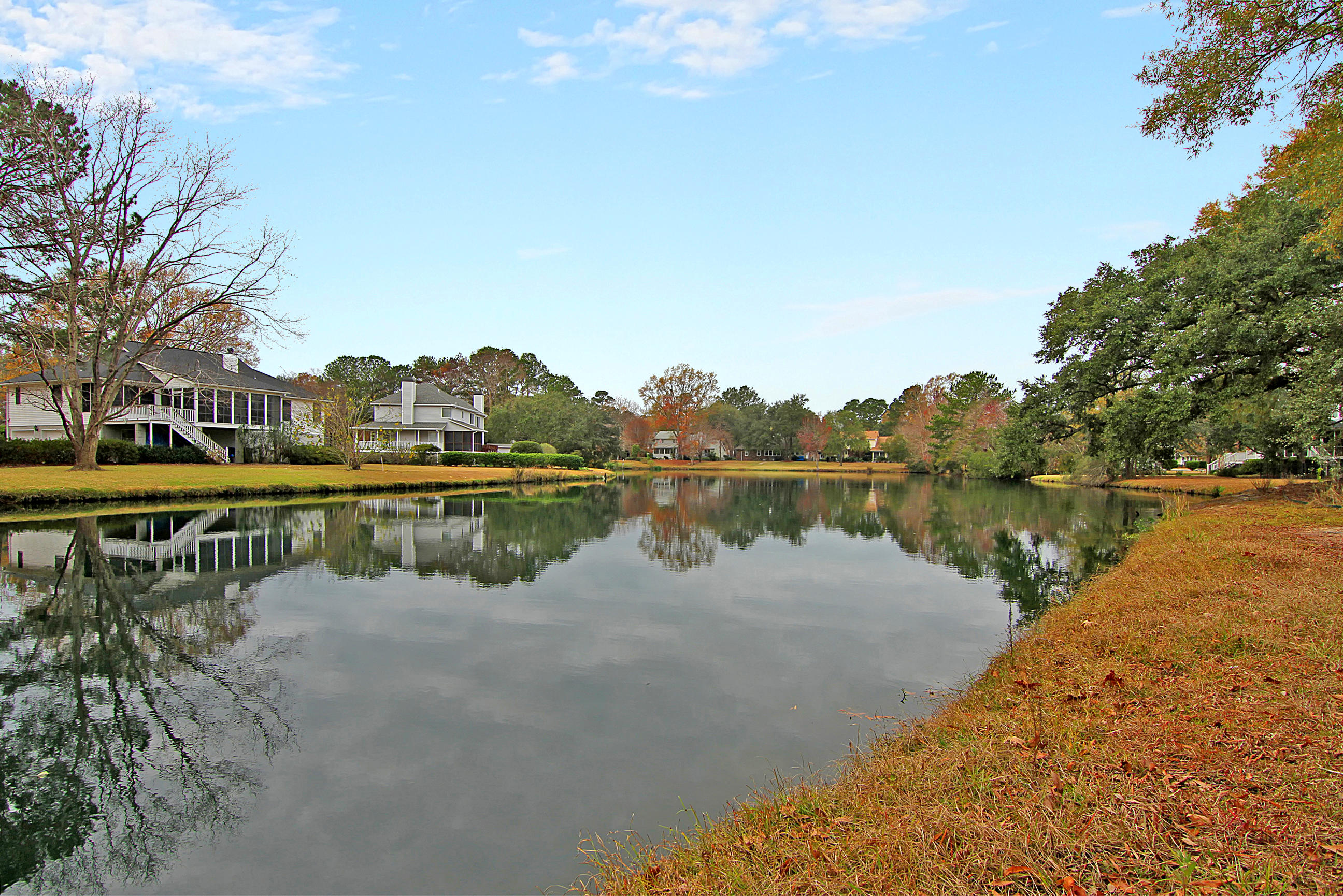 Ashland Plantation Homes For Sale - 2629 Marsh Creek, Charleston, SC - 14