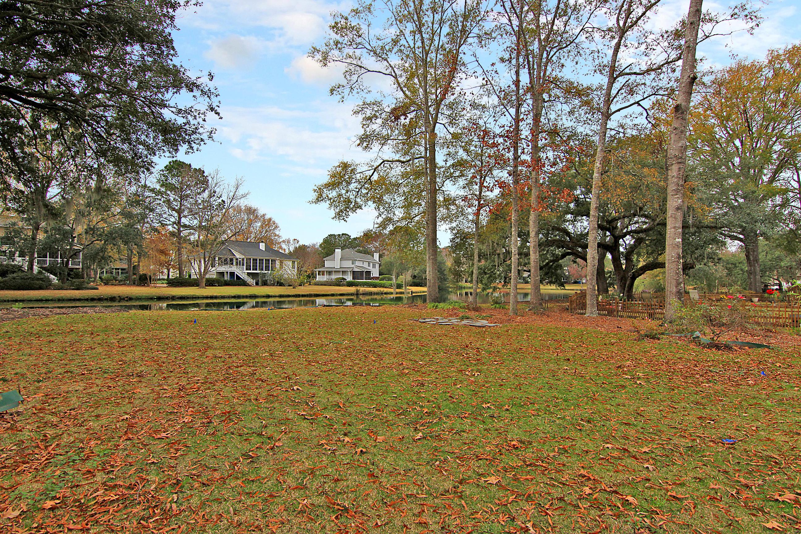 Ashland Plantation Homes For Sale - 2629 Marsh Creek, Charleston, SC - 9