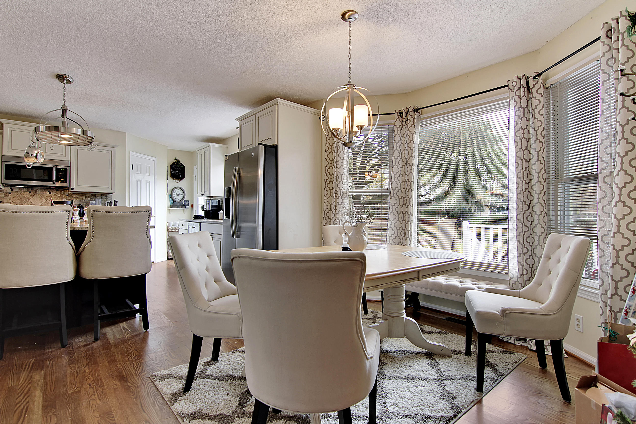 Ashland Plantation Homes For Sale - 2629 Marsh Creek, Charleston, SC - 22