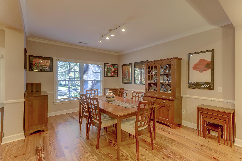 Hidden Cove Homes For Sale - 623 Leisure, Mount Pleasant, SC - 5