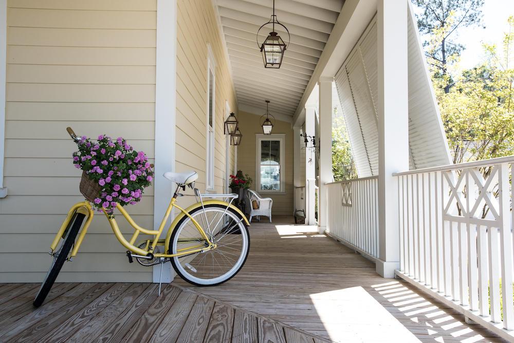Carolina Park Homes For Sale - 1491 Edgemoor, Mount Pleasant, SC - 41