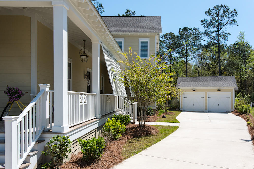 Carolina Park Homes For Sale - 1491 Edgemoor, Mount Pleasant, SC - 42