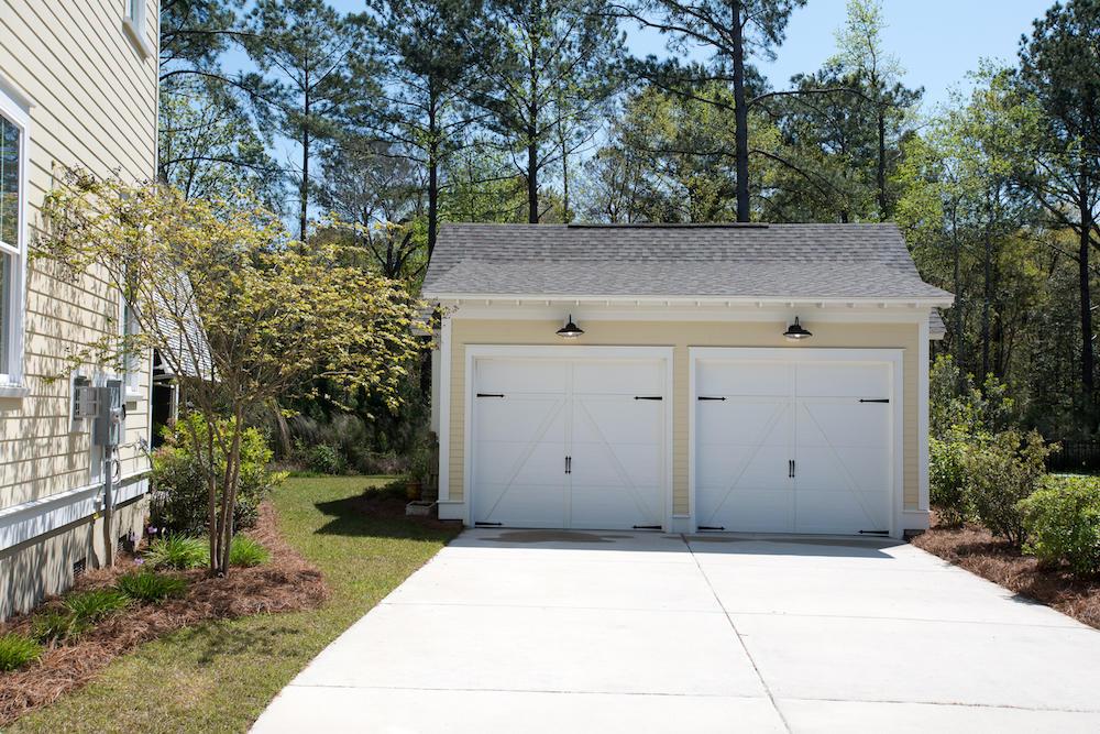Carolina Park Homes For Sale - 1491 Edgemoor, Mount Pleasant, SC - 17