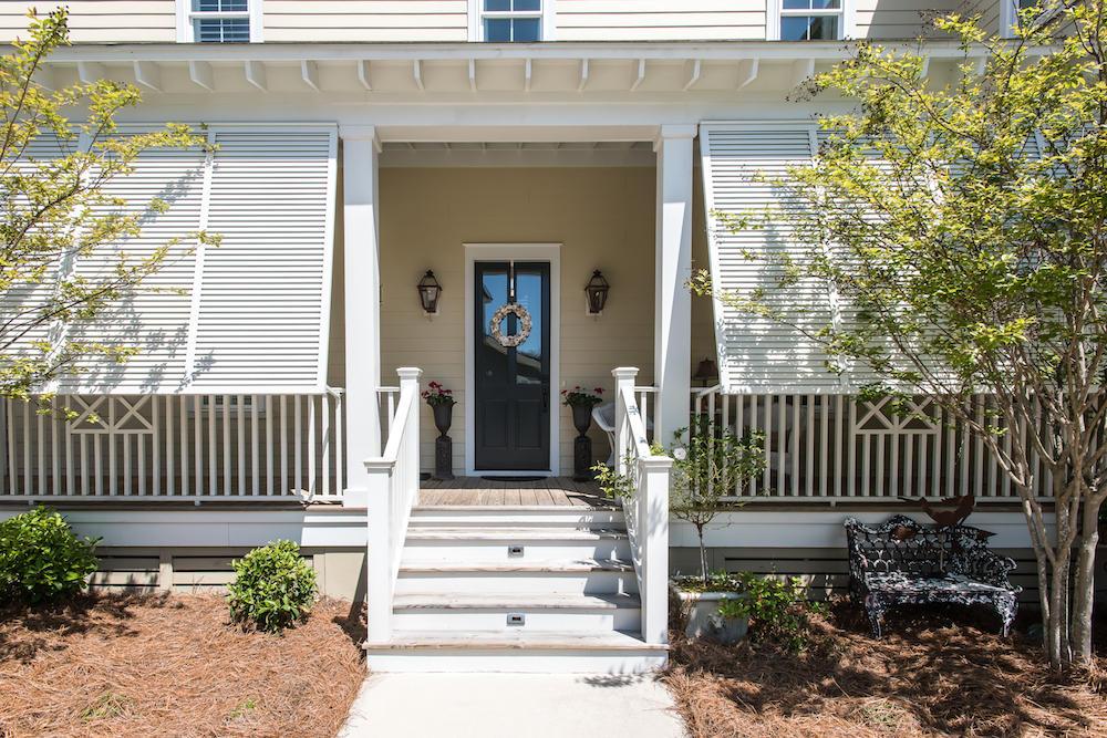 Carolina Park Homes For Sale - 1491 Edgemoor, Mount Pleasant, SC - 11