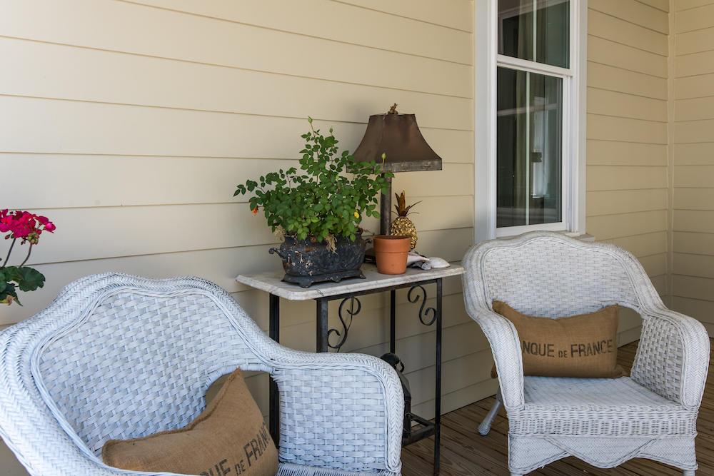 Carolina Park Homes For Sale - 1491 Edgemoor, Mount Pleasant, SC - 39