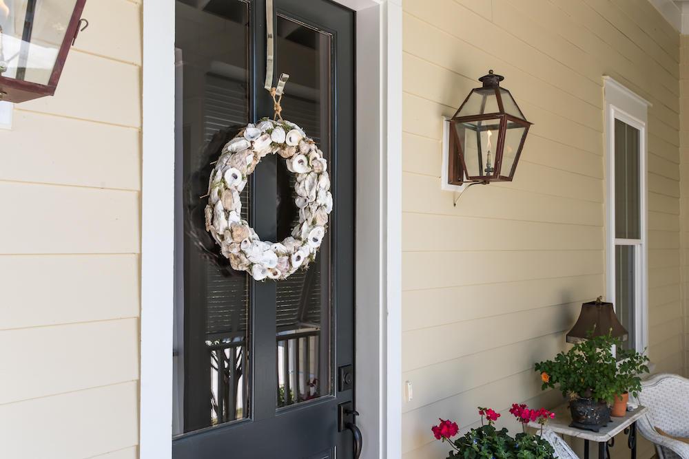 Carolina Park Homes For Sale - 1491 Edgemoor, Mount Pleasant, SC - 6