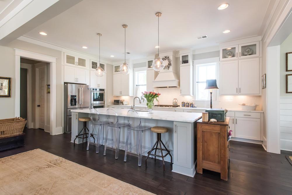 Carolina Park Homes For Sale - 1491 Edgemoor, Mount Pleasant, SC - 44