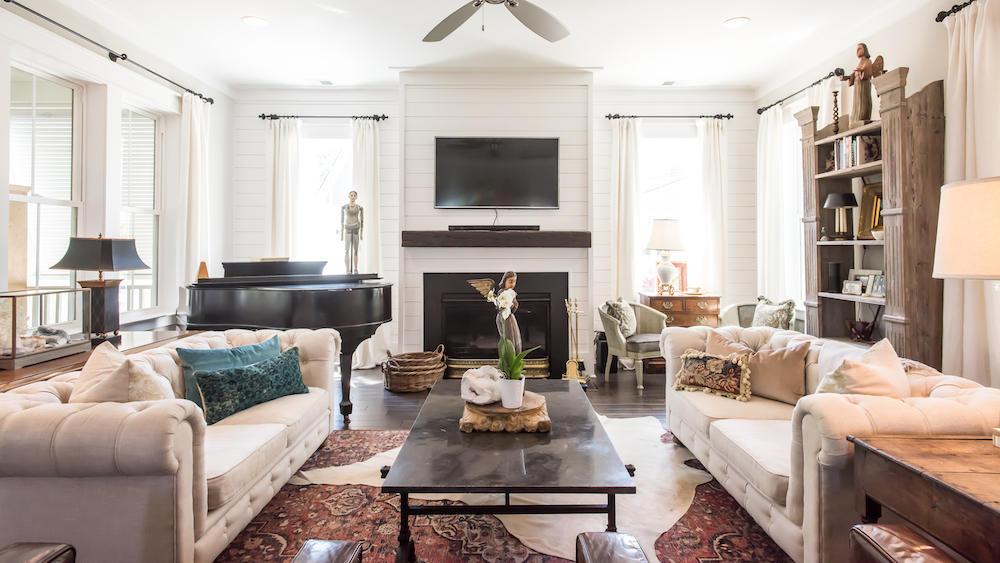 Carolina Park Homes For Sale - 1491 Edgemoor, Mount Pleasant, SC - 21