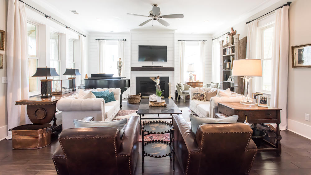 Carolina Park Homes For Sale - 1491 Edgemoor, Mount Pleasant, SC - 20