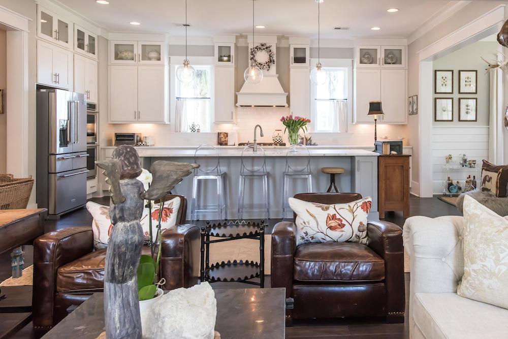Carolina Park Homes For Sale - 1491 Edgemoor, Mount Pleasant, SC - 14