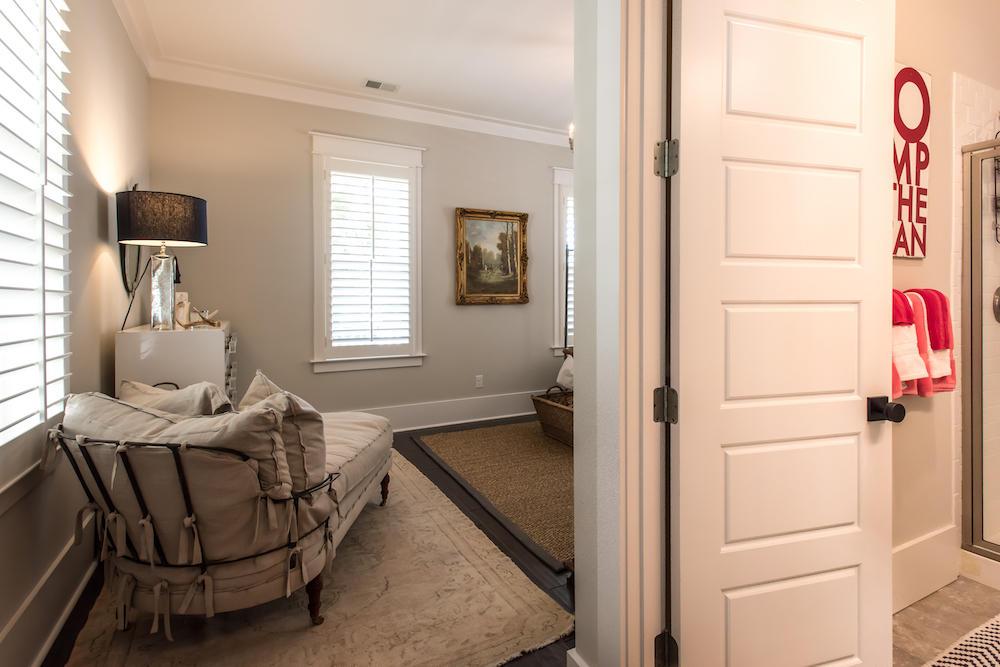 Carolina Park Homes For Sale - 1491 Edgemoor, Mount Pleasant, SC - 33