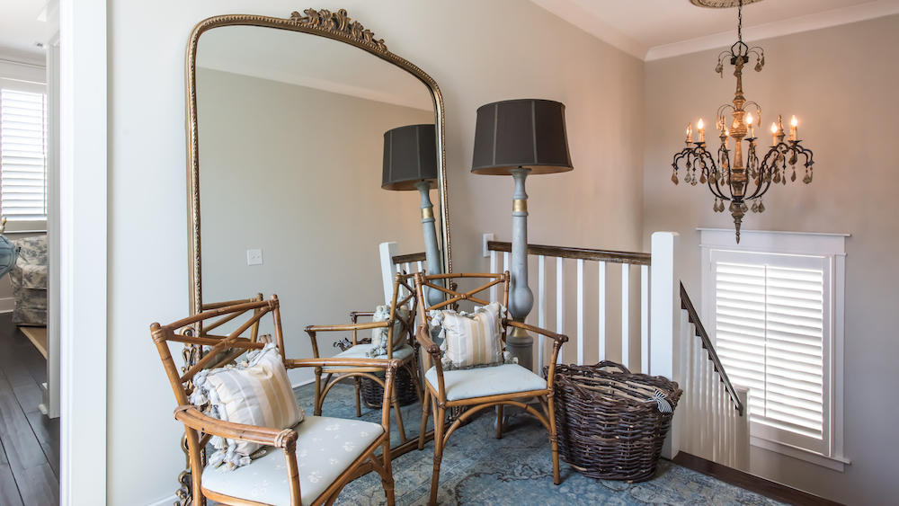 Carolina Park Homes For Sale - 1491 Edgemoor, Mount Pleasant, SC - 0