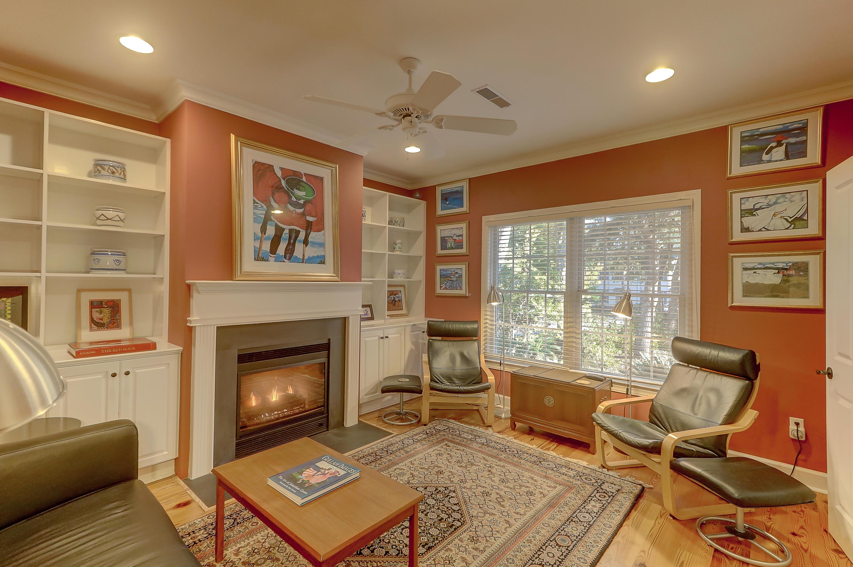Hidden Cove Homes For Sale - 623 Leisure, Mount Pleasant, SC - 9