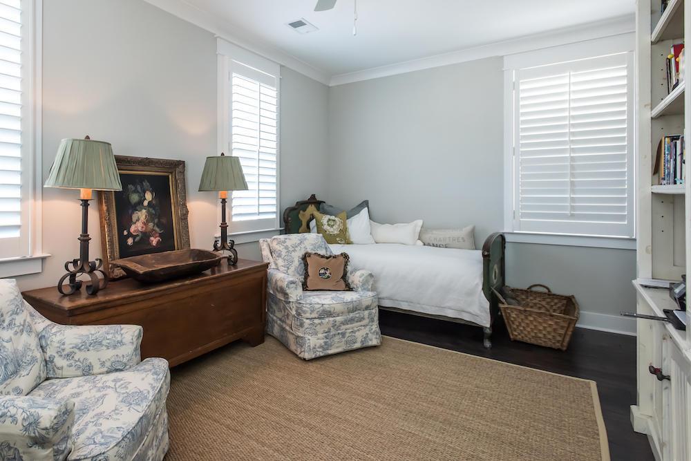 Carolina Park Homes For Sale - 1491 Edgemoor, Mount Pleasant, SC - 27