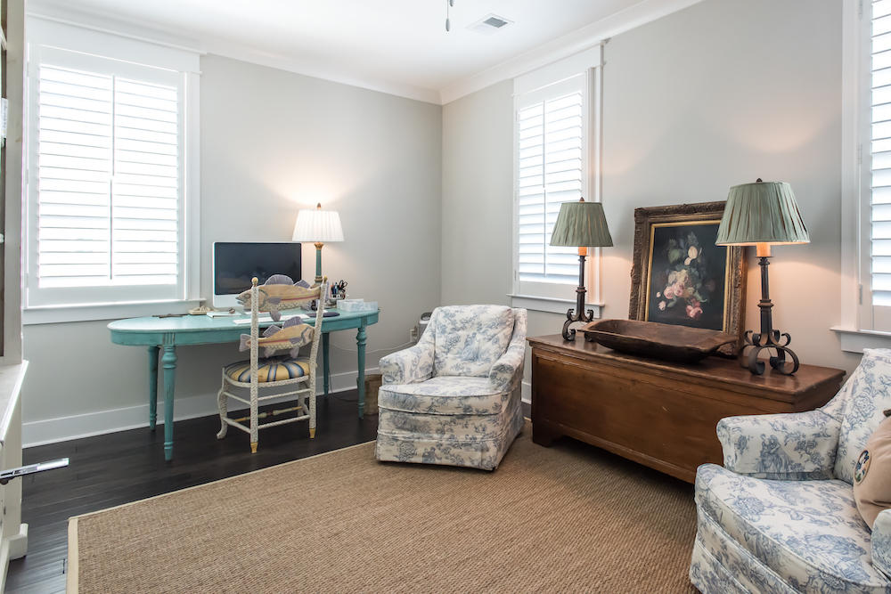 Carolina Park Homes For Sale - 1491 Edgemoor, Mount Pleasant, SC - 26