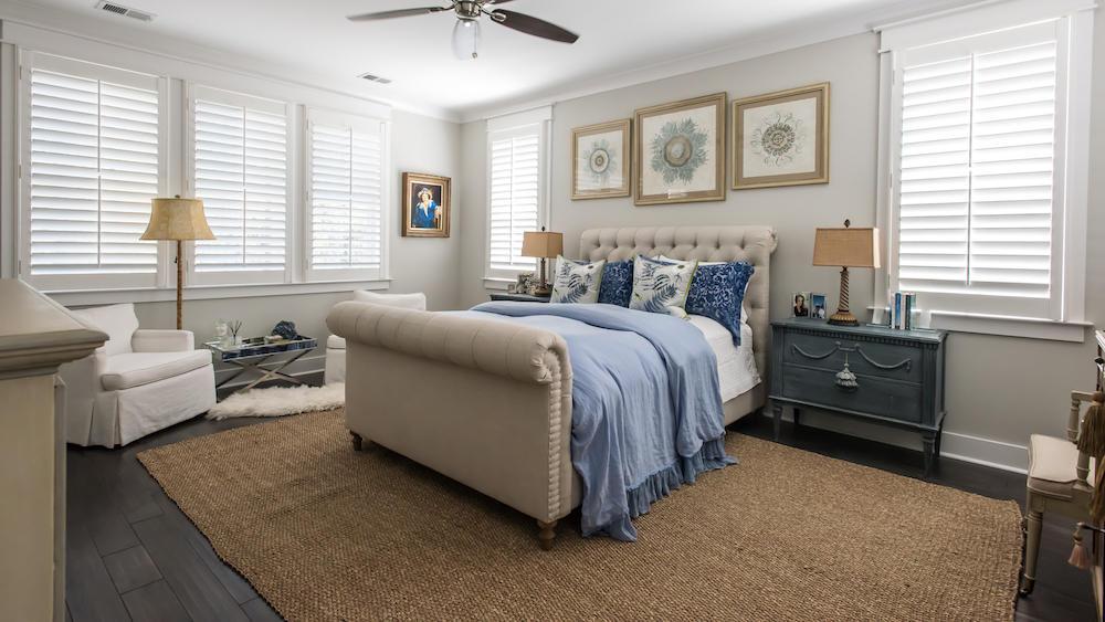 Carolina Park Homes For Sale - 1491 Edgemoor, Mount Pleasant, SC - 35