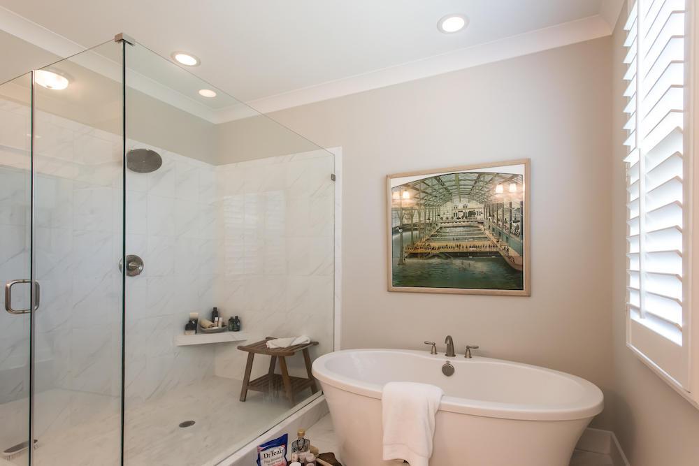 Carolina Park Homes For Sale - 1491 Edgemoor, Mount Pleasant, SC - 37