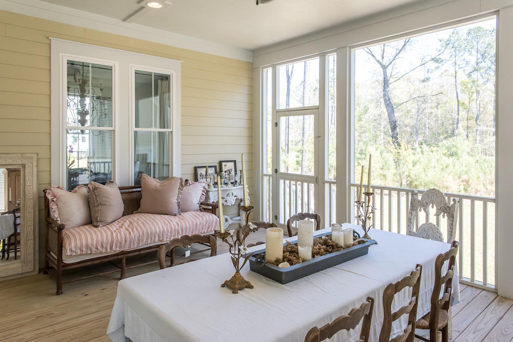 Carolina Park Homes For Sale - 1491 Edgemoor, Mount Pleasant, SC - 23